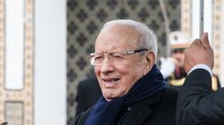 L'ambassadeur de France en Tunisie rend hommage à Béji Caid Essebsi,
