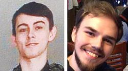 RCMP Asks Public To Come Forward If They Helped B.C. Suspects