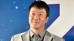 加藤浩次が指摘、吉本興業は書面での「契約を結ぶ形になるべき」