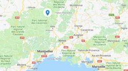 Un détenu interpellé dans le Gard, six mois après son évasion lors d'un transfert à