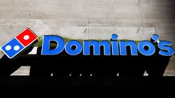 납치·학대 피해자가 도미노 피자 직원에게 SOS를 보낸 후