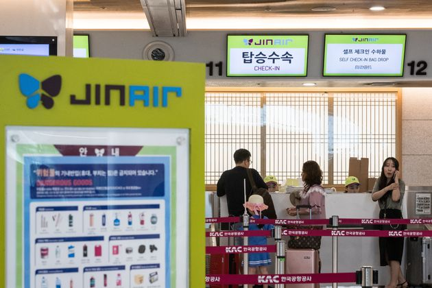'일본 불매'로 국내 저가 항공사는 얼마나 큰 타격을