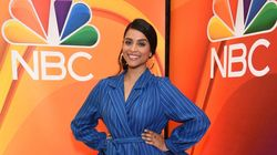 Lilly Singh's New Late-Night Show Will Have A Gender-Equal Writing