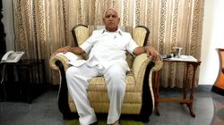 Yeddyurappa Stakes Claim To Form Next Karnataka Govt, Say Oath-Taking After