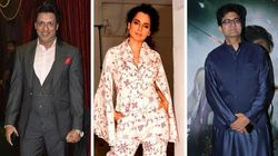Kangana Ranaut, Prasoon Joshi, Others Hit Back Against Open Letter To