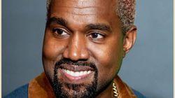 Vous ne devinerez jamais qui Kanye West a choisi pour l'incarner au