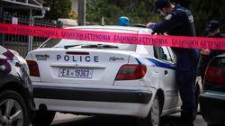 2,5 κιλά ηρωίνης βρήκαν οι αστυνομικοί στο