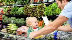 El detalle de Carrefour con los niños (y su salud) que deberían copiar otros