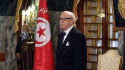 Décès de Béji Caid Essebsi: Les poignants messages de ses