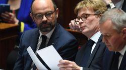 Ce ministre explique pourquoi Philippe a déjeuné avec