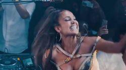 Jennifer Lopez compie 50 anni. Alla festa di compleanno si scatena come una 20enne