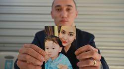 Les exilés ouïghours du monde entier craignent le bras long de l'Etat policier