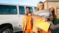 «Orange Is the New Black»: un surveillant de prison nous donne son avis sur la