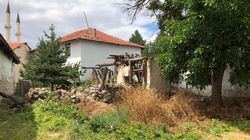 Το χωριό του Μπόρις Τζόνσον στην Τουρκία(!) σε ενθουσιασμό και