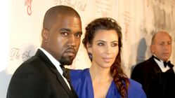 Kanye West a déjà pensé à l'acteur qui devrait l'incarner dans un film sur sa