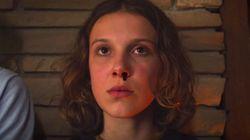 'Stranger Things' Creators Reveal Show's Major Movie