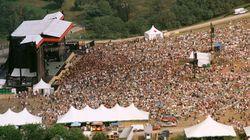 Το Woodstock50 μετακομίζει (σε μια ύστατη προσπάθεια να