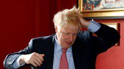 Boris Johnson est-il vraiment le 'Donald Trump