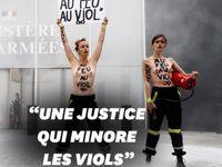 Femeie care cauta pu? in pompier din Ouagadougou Dating Black Femeie din Belgia