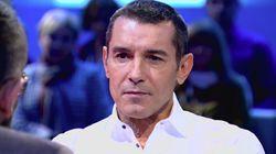 Jesús Vázquez tendrá que pagar 2,8 millones de euros a