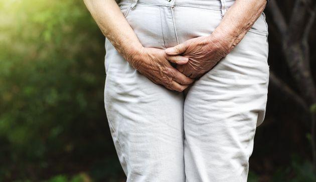 Pourquoi il est urgent d'installer des urinoirs féminins en