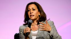 Kamala Harris Proposes Plan To Invest $60 Billion In Historically Black