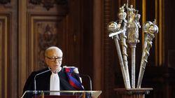 L'université Paris 1 Panthéon-Sorbonne rend hommage appuyé à Béji Caid Essebsi, son ancien
