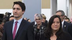 PM In No Rush To Release 'Great' Report Into SNC-Lavalin