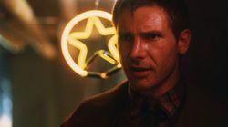 'Blade Runner': Por que a obra de Philip K. Dick continua atual 50 anos