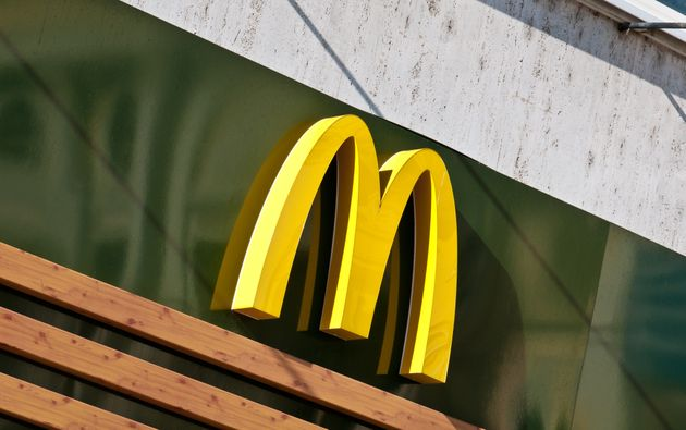 McDonalds Is Extending Breakfast Hours. This Is Not A Drill