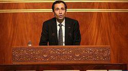 Loi de finances 2019: Benchaaboun dresse un bilan