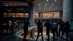Αυγουστιάτικη πανσέληνος μετά μουσικής στο Μουσείο