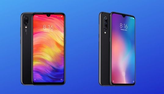LE BON CHOIX DU WEEK-END- Les meilleurs smartphones Xiaomi en