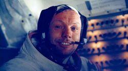 Neil Armstrong: un décès suspect à 6 millions de