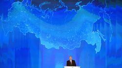 BLOG - La diplomatie explosive de Poutine qui menace les