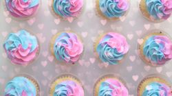 Even The 'Inventor' Of Gender-Reveal Parties Thinks They're