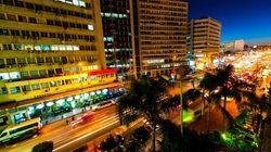 Le Maroc, troisième économie africaine dans le secteur de