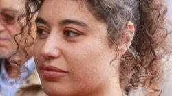Une féministe franco-marocaine victime de