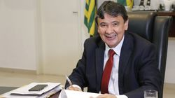 Governador do Piauí aposta em Mais Médicos Nordeste em parceria com