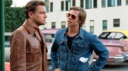 «Once Upon a Time... in Hollywood»: les souvenirs et la vengeance de Quentin