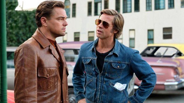 «Once Upon a Time... in Hollywood»: les souvenirs et la vengeance de Quentin