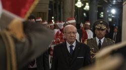 Funérailles de Béji Caid Essebsi: Suivez le