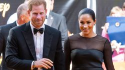 Πρίγκιπας Χάρι και Μέγκαν Μαρκλ: Οι αυστηροί κανόνες που πρέπει να ακολουθήσουν οι γείτονές