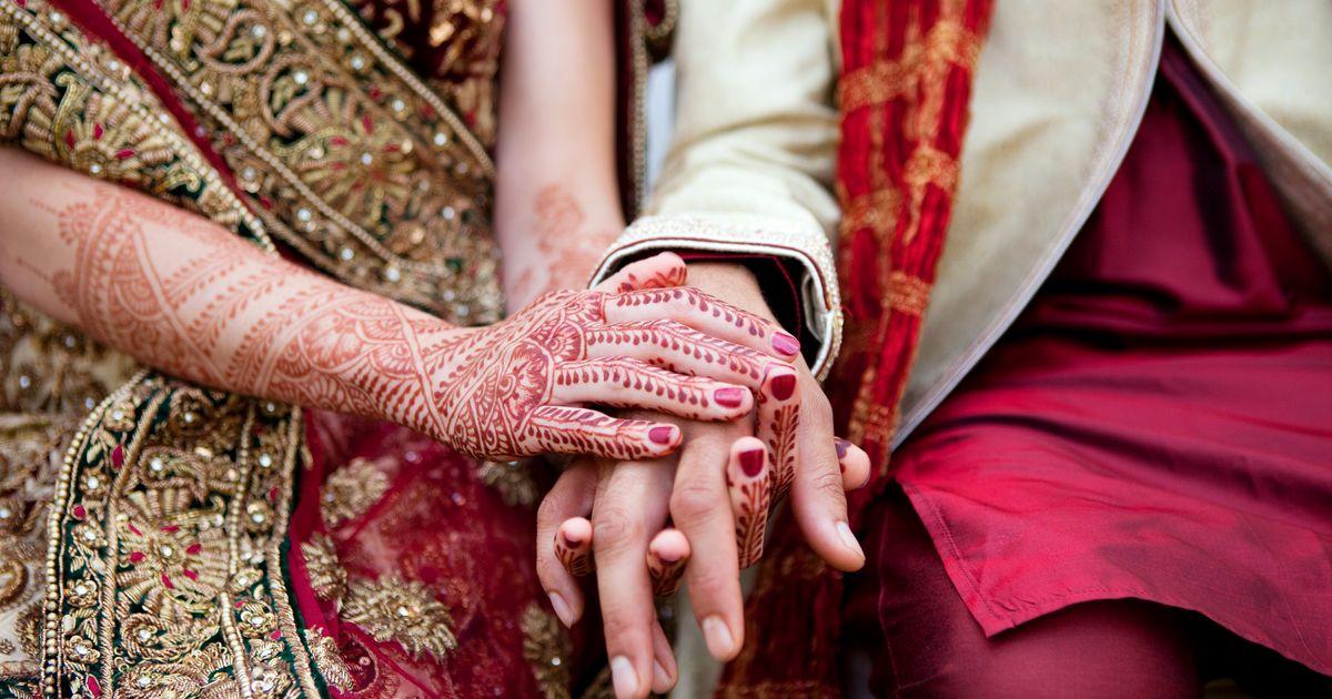 7 razões pelas quais mulheres indianas permanecem em casamentos sem sexo