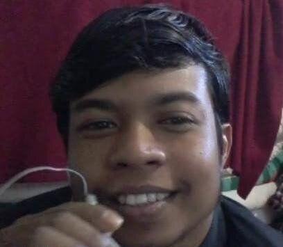 Top Jaish Commander From Pakistan, Associate Killed In Overnight Encounter In Shopian: