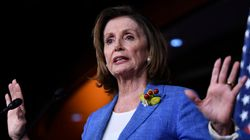 House Democrats Remain Divided On Impeachment After Mueller