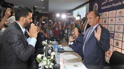 La réélection d'Ahizoune à la tête de la FRMA est-elle légale? Un spécialiste du droit du sport