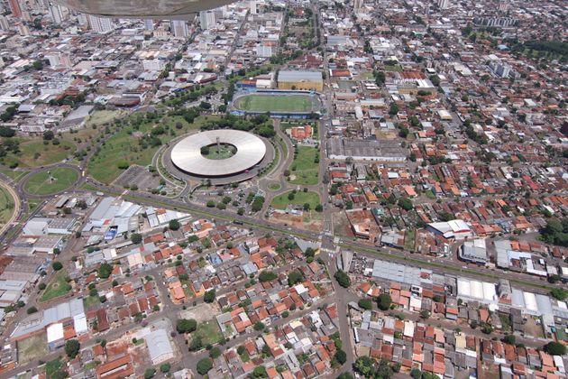 Assassinato de Sara foi terceiro feminicídio em Londrina deste ano e chocou população...
