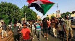 Soudan: généraux, protestataires et rebelles discutent de