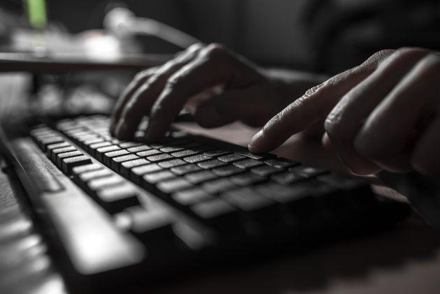 20 000 images d'abus pédosexuels détectées par jour grâce au robot
